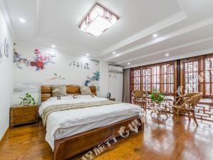 苏州周庄古镇公寓