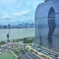 杭州印泰晤士·庭悦bwin国际平台网址