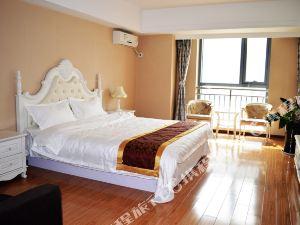 石家庄悠然酒店公寓