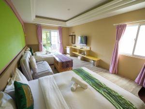 垦丁顶佳旅栈(Ding Jia Hotel)