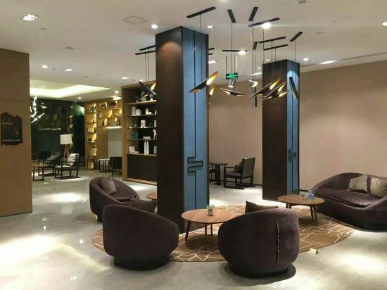 哈尔滨博物馆亚朵酒店预订价格,联系电话\位置