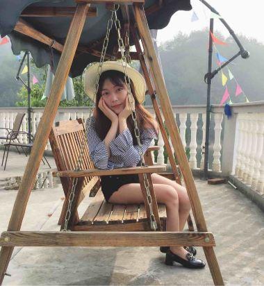 千岛湖水景湾农家旅店