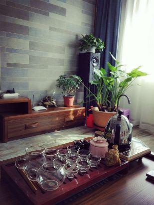 北戴河海滨花园欧式家庭公寓