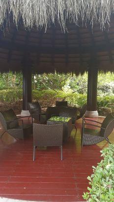 千岛湖半岛时光度假公寓