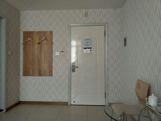 济宁奥冠商务宾馆预订价格,联系电话 位置地址