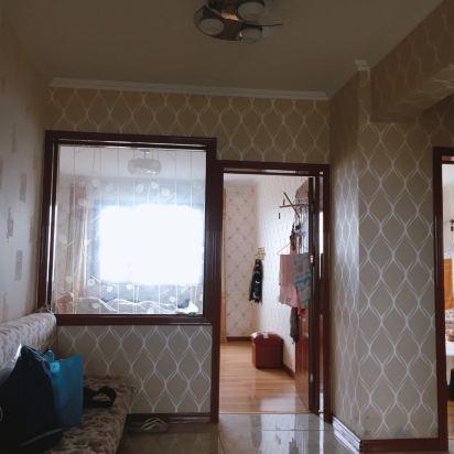 长岛海蓝海景度假公寓