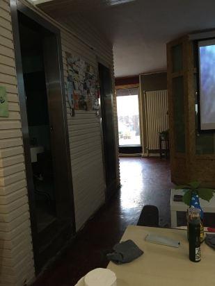 青岛原酿图片欣赏