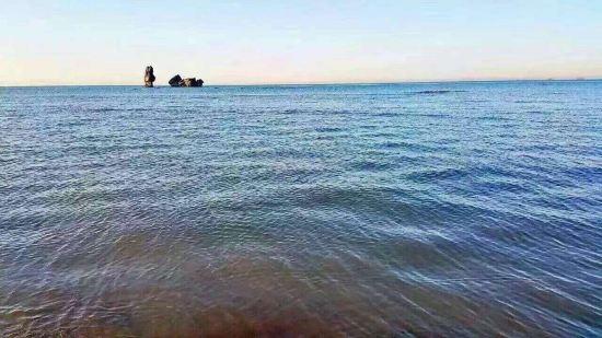 葫芦岛绥中自由海度假海景公寓