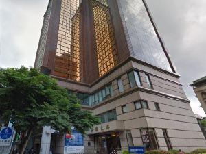 FIFI旅宿(台北中山馆)(FiFi Inn Chung Shan)
