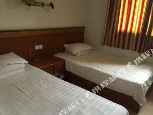 盱眙盛园旅馆