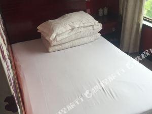 莱州兴盛旅馆