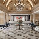 ���ϻG�������դ簵(The Langham Hong Kong)
