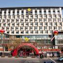 天津巨川白玉兰酒店
