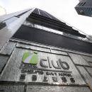 香港富荟上环酒店(iclub Sheung Wan Hotel)