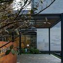 银川印象家酒店