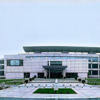 北京和园景逸大亚博体育app官网