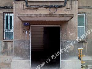济南龙文公寓