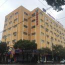 汉庭酒店(上海莘庄店)