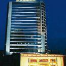 内蒙古国航大厦