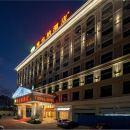 维也纳酒店(深圳龙华人民南路店)