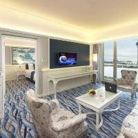 澳门濠璟亚博体育app官网(Riviera Hotel Macau)