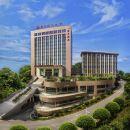贵州黔工圣丰酒店