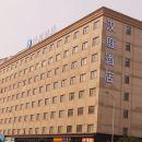 汉庭酒店(上海川沙高科东路店)