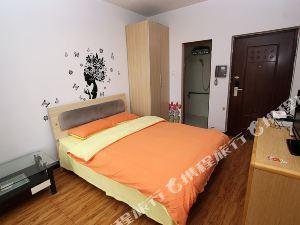 桂林琼家庭公寓