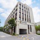 全季酒店(上海虹桥古北路店)