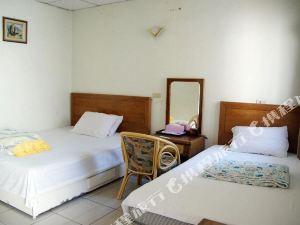 金门夏兴澳门新濠天地娱乐场民宿(Xia Xing Inn Bed and Breakfast)