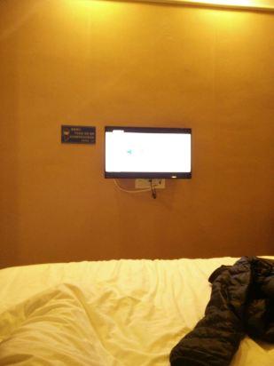 长沙塞纳东方酒店