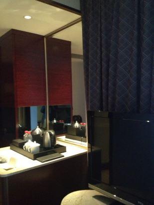 宁波海俱文华酒店
