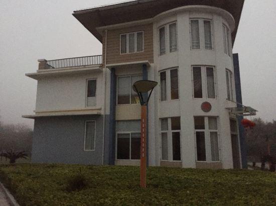 莆田湄洲岛海景大酒店