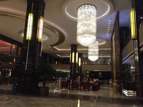 福清创元千禧大酒店预订价格,联系电话 位置地址