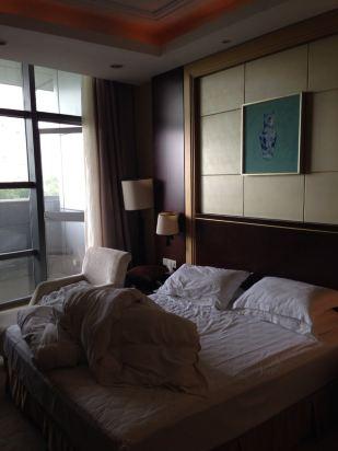 太仓郑和国际酒店预订价格,联系电话 位置地址