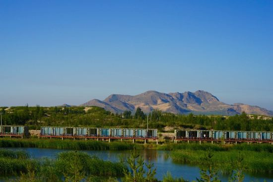 赤峰翁牛特玉龙沙湖图片464,内蒙古自治区旅游景点,图片尺寸:1472×