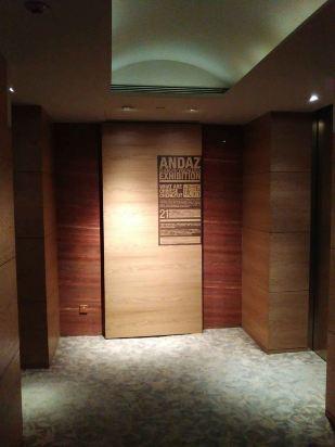 上海上海新天地安达仕酒店怎么样