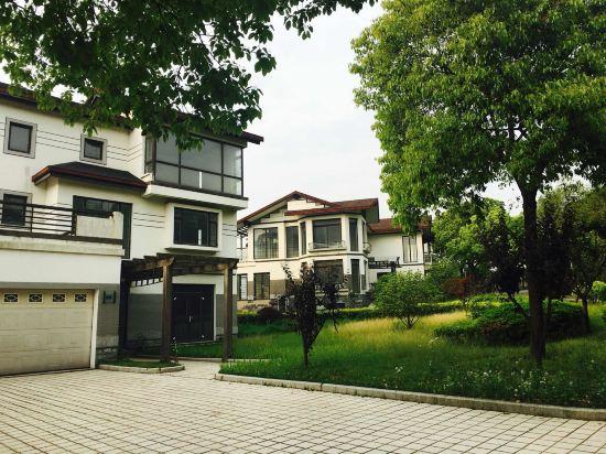 苏州宝岛花园酒店