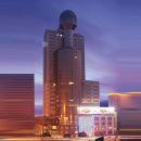 温州国贸大酒店