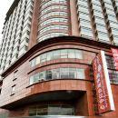 上海悦·清水湾会议中心