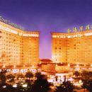 海口金海岸罗顿大酒店