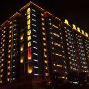 重庆凯盛花园酒店