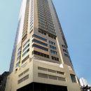 香港兰桂坊(九如坊)酒店(Lan Kwai Fong Hotel Kau U Fong)