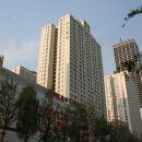 重庆伊凡酒店