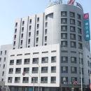锦江之星(上海共和新路店)