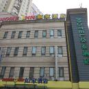 莫泰168(上海新天地徐家汇路店)