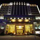 东莞天域大酒店