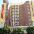 汉庭酒店(福州五一广场店)