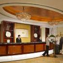 ���Żʶ��Ƶ�(Hotel Royal)