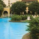 澳门丽景湾酒店(Regency Hotel)